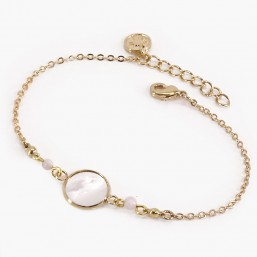 Bracelet Bopo