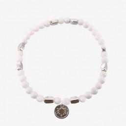 Bracelet élastique stik n°1