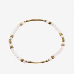 Bracelet stick 2