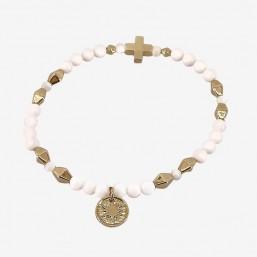 Bracelet stick 3