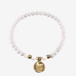 bracelet  STIK n°4  élastique