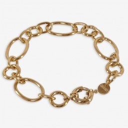 Bracelet OVOL