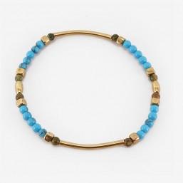 Bracelet Stick N°2