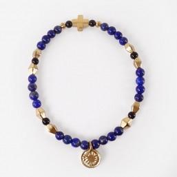 bracelet stik n°3