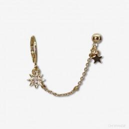 earring FUNYstar